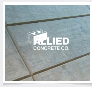 Allied Concrete
